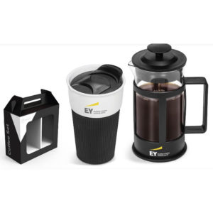 buy Robusta Coffee Set