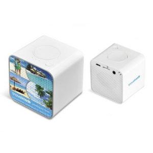 buy Harmony Bluetooth Speaker