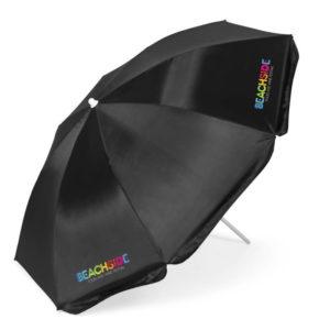 buy Paradiso Beach Umbrella