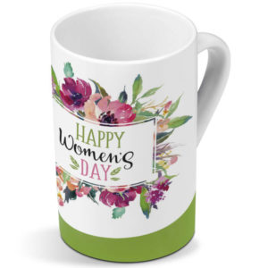 buy Flash Sublimation Mug