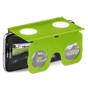 buy Optix VR Glasses