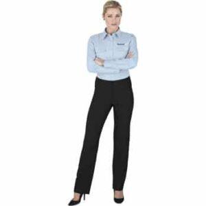 buy US Basic Ladies Cambridge Stretch Pants