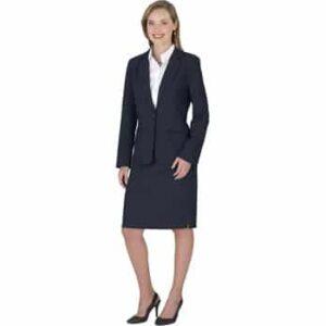 buy Ladies Cambridge Jacket