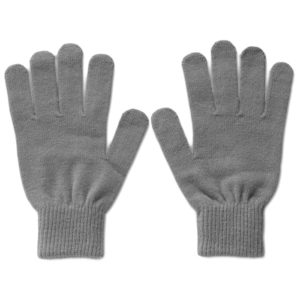buy Team Gloves
