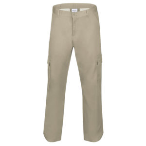 buy Mens Cargo Pants