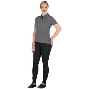 buy Ladies Galway Golf Shirt