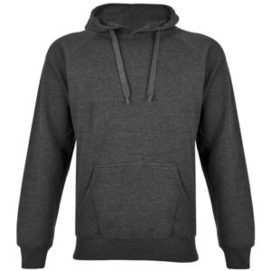 buy Mens Harvard Heavyweight Hoodie hooded sweater