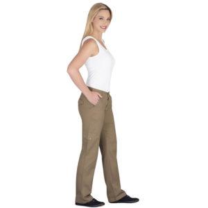 buy Ladies Cargo Pants