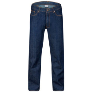 buy Mens Denim Jeans