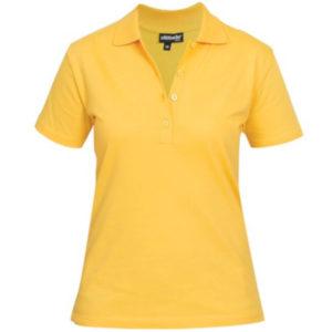 buy Ladies Michigan Golf Shirt