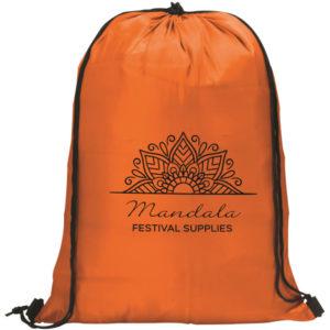buy Daily Drawstring Bag