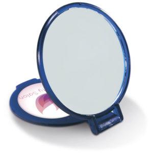 buy Frosty Mirror