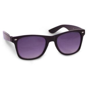 buy Jack Sunglasses