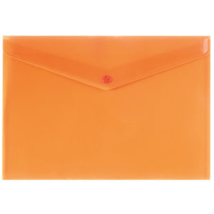 buy Basix Document Pocket