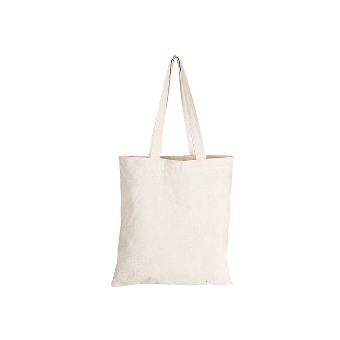 Eco-Cotton Bag » The Promo Group f50bc648d