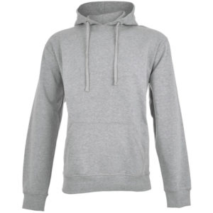 buy Mens Essential Hoodie hooded sweater