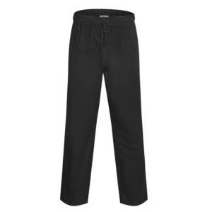 buy Unisex Gordon Chef Pants