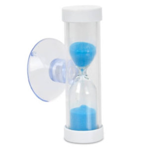 buy Brisk Shower Timer