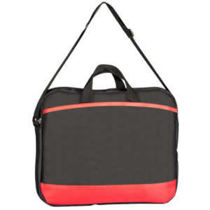 buy Congress Conference Laptop Bag