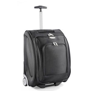 buy Donney Laptop Trolley Case