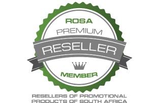 ROSA-Member