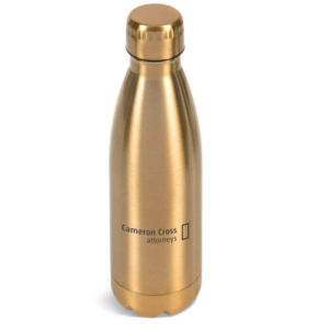 buy Discovery Double-Wall Water Bottle