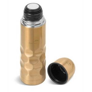 buy Meteor 500ml Double-Wall Flask