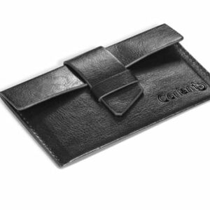 buy Fabrizio Business Card Holder