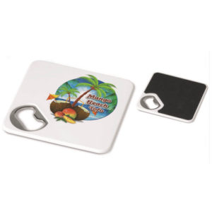 buy Good Times Coaster & Bottle Opener