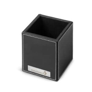 buy Carrington Stationary Holder