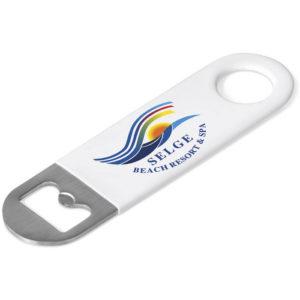buy Sundowner Bottle Opener