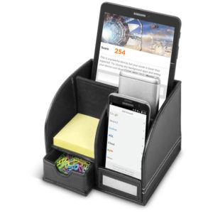 buy Carrington Executive Desk Organiser