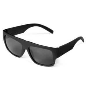 buy Frenzy Sunglasses