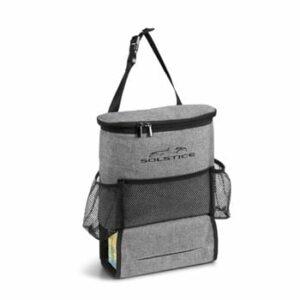 buy Greyston Backseat Cooler & Organiser
