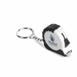 buy Workforce Keyholder