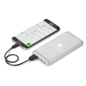 buy Flash Type - C 8000Mah Power Bank