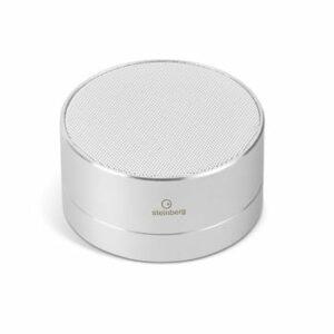 buy Energizer Bluetooth Speaker & Radio