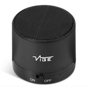 buy Boost Bluetooth Speaker