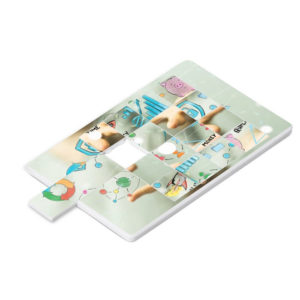 buy Picasso Puzzle Memory Card