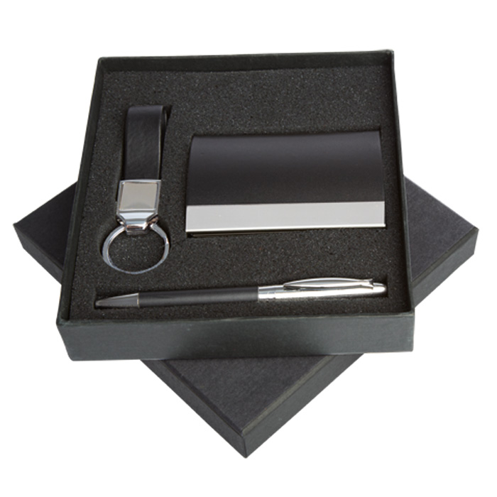 buy All in One Gift Set