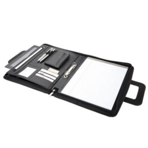 buy A4 Handled Folder with 2 Ring Binder