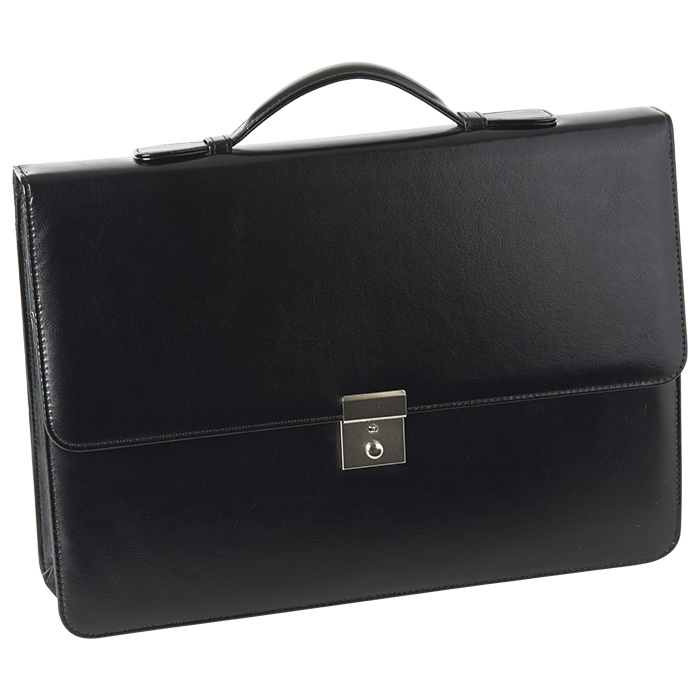 buy Executive Brief Case
