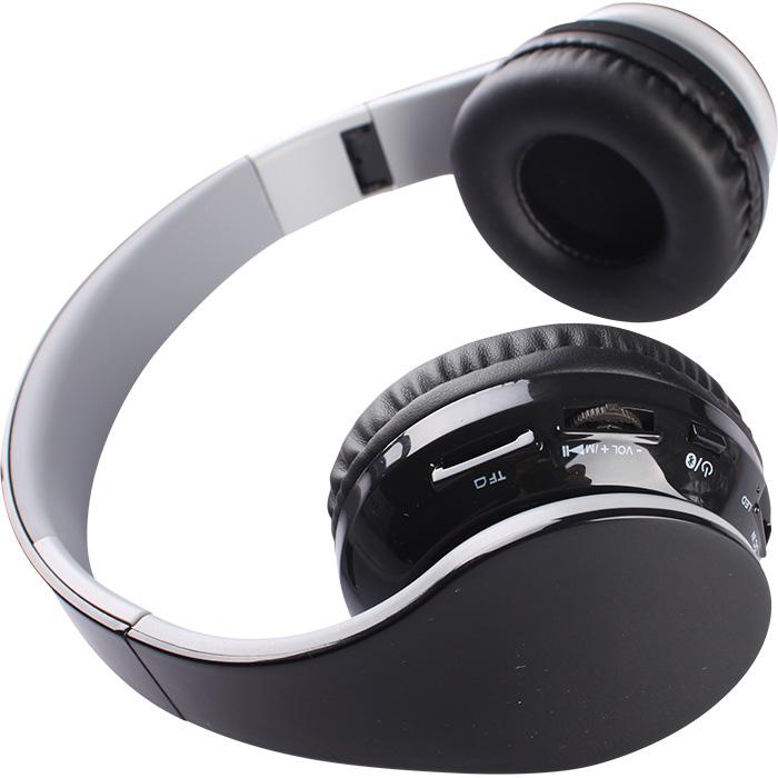 buy Bluetooth Executive Headphones