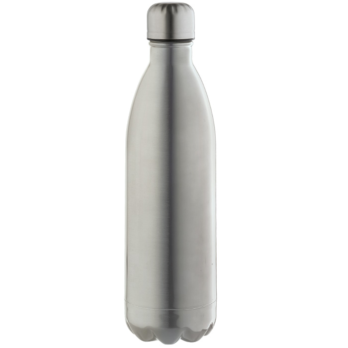 buy 1l Double Wall Vacuum Flask