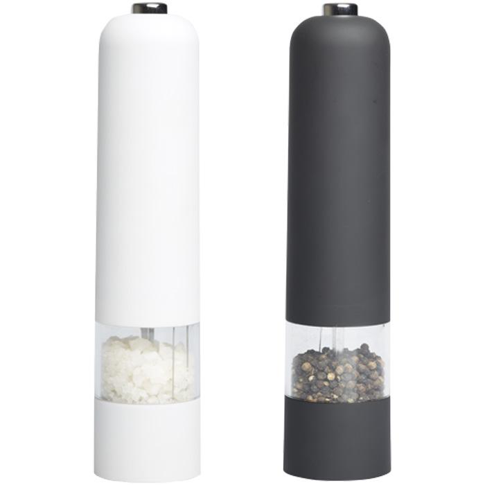 buy Salt and Pepper Mill Set
