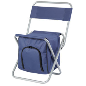 buy Birdseye Picnic Chair Cooler
