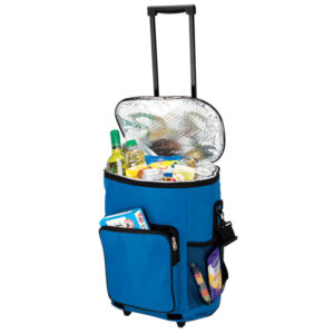 buy Collapsible Trolley Cooler