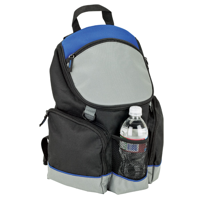 buy 16 Can Backpack Cooler