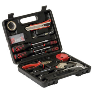 buy 13 Piece Home Tool Set