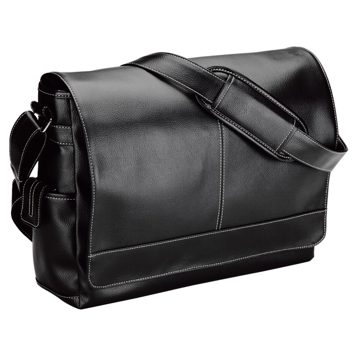 buy Lichee Computer Messenger Bag